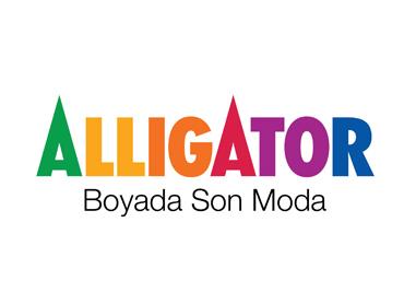 Alligator Boya Yavuz Soydan A S